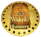 Wahrk Sunners