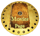 Movies Page
