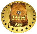 233rd Age